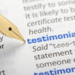 Employment Lawyer Review