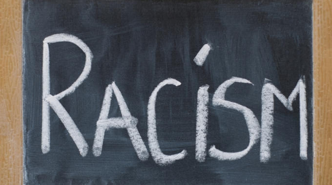 essay racial employment discrimination The employment non-discrimination act (edna) prohibits discrimination in the workplace based on gender all workplace racial discrimination essays and term papers.