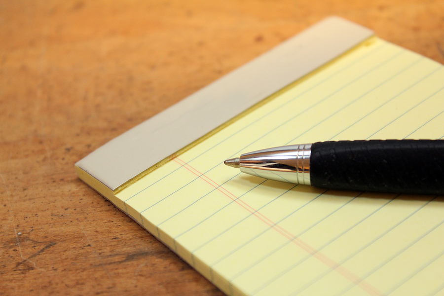 Employment Law Consultation