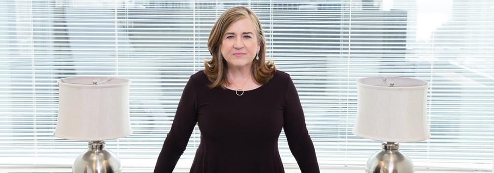 Toronto Employment Lawyer - Carol Boire