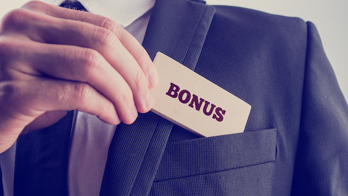Bonuses And Wrongful Dismissal