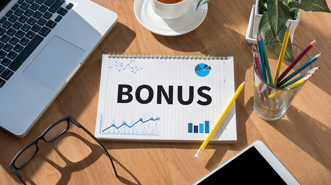 "What Happens To The Employee's Bonus(es) Where The Plan Requires The Employee To Be ""Actively Employed"" At Time Of Pay-Out?"