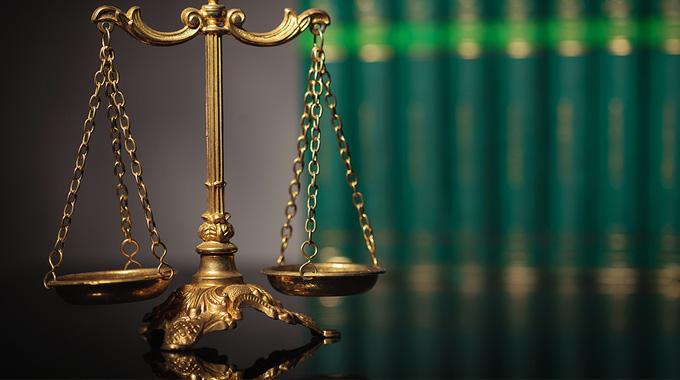 Employment Law Court Decision